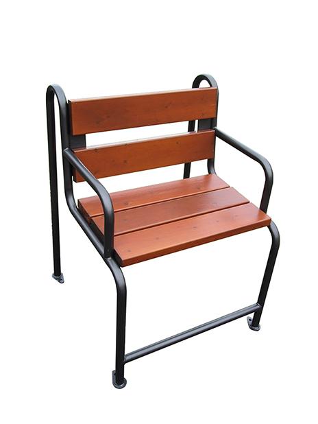 mobilier ext rieur pour collectivit s sas sodifrex le capucin fauteuils. Black Bedroom Furniture Sets. Home Design Ideas